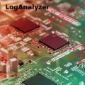 LogAnalyzer
